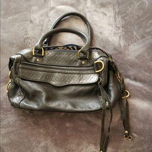 Handbags - Rebecca minkoff bag great condition